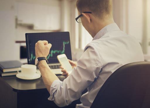 Prior to Starting to Trade, Do You Know Your Broker?