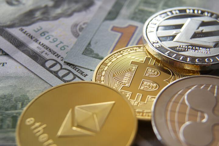 DigitalTicks Exchange – An Advanced Cryptocurrency Exchange