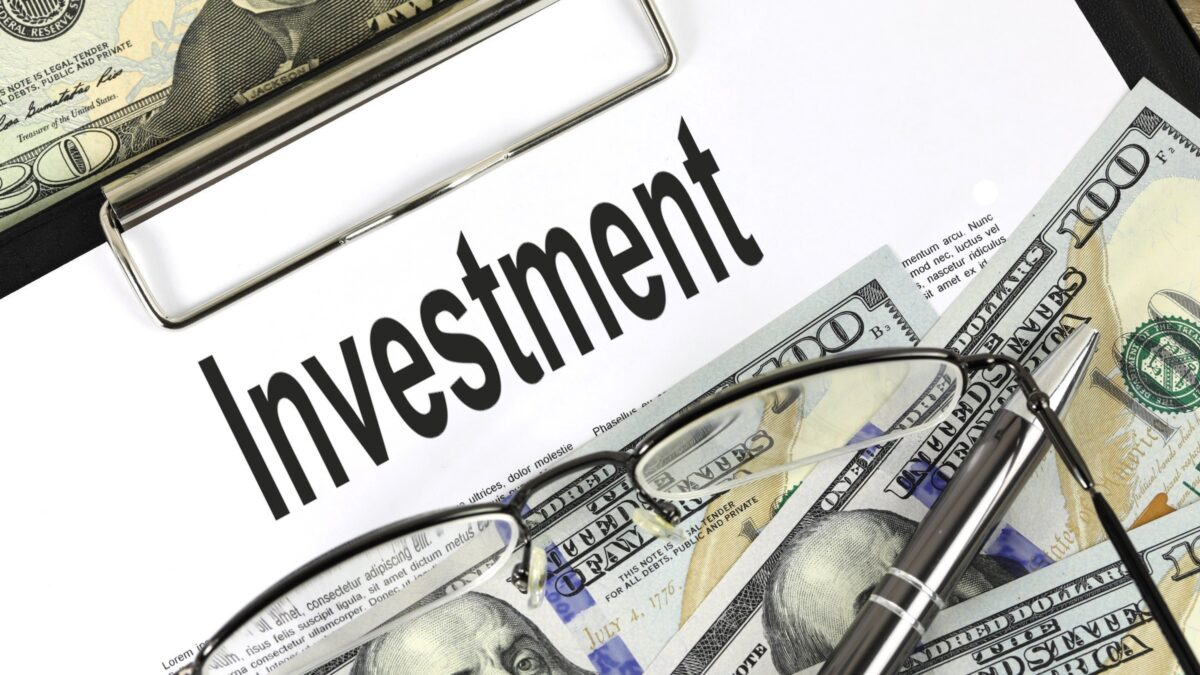 A Guide to Win Investments