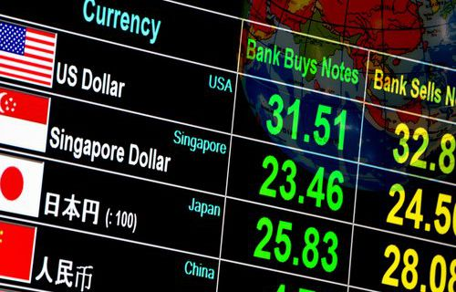 Forex Currency Trading Online – 5 Steps to Avoid Tragedy